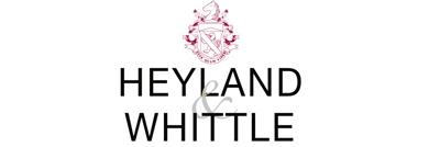 Heyland&Whittle /