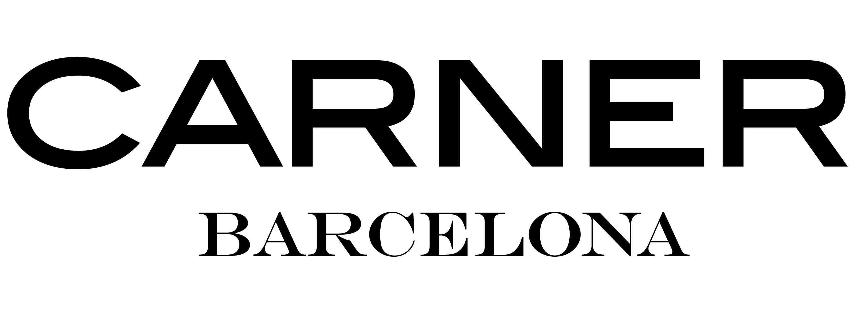 Carner Barcelona /