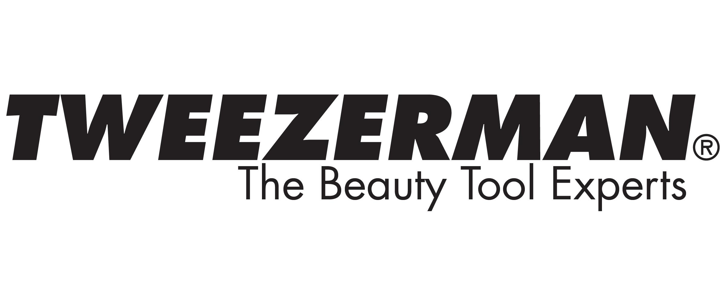 Tweezerman /