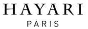 Hayari /
