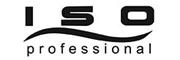 ISO Professional /