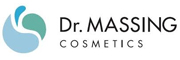 Dr. Massing /