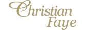 Christian Faye /