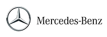 Mercedes-Benz /