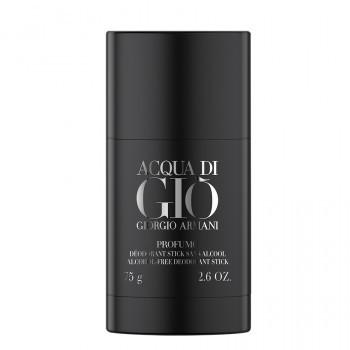 dca383fd64213 Acqua di Gio Profumo Deodorant Stick bij Parfumswinkel.nl - Parfüm kaufen  Sie bei Parfumswinkel