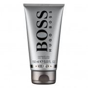 Hugo Boss Boss Bottled Douchegel 150 ml