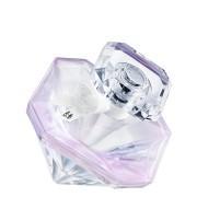Lancôme La Nuit Trésor Musc Diamant Eau de parfum spray 30 ml