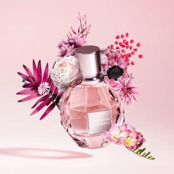 Fragrances Image